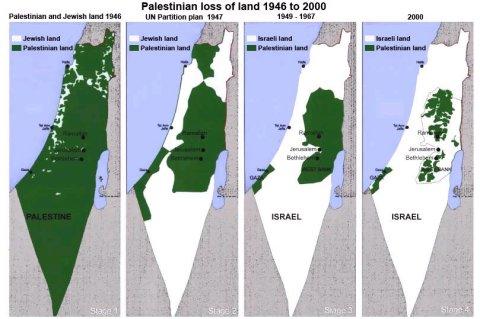 palestine_map