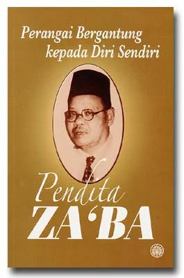 buku-pendita-za'ba