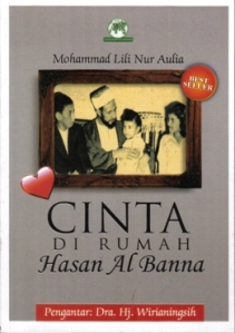 Cinta Di Rumah Hasan al-Banna